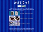 View More Information on Moda 925