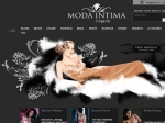 View More Information on Moda Intima
