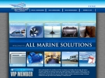 View More Information on Mobile Marine Electronics