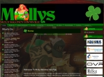 View More Information on Molly Malones Irish Pub, Townsville