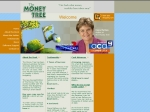 View More Information on Money Tree Management Services Pty Ltd