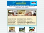 View More Information on Montville Accomadation