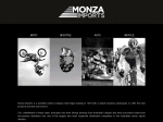 View More Information on Monza Imports Pty Ltd, Bentley