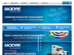 View More Information on Moore Business Systems Australia Ltd