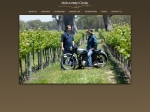 View More Information on Morambro Creek Wines