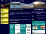 View More Information on Moreton Bay Boat Club