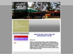 View More Information on Moreton Bay Childcare Centre