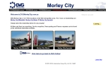 View More Information on Morley City Mitsubishi