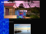 View More Information on Mornington Peninsula Home Help