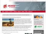 View More Information on Morse Air Systems Pty Ltd, Ferntree gully