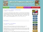 View More Information on Moss St International