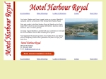 View More Information on Motel Harbour Royal