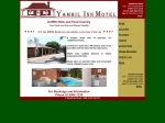 View More Information on Motel Yambil Inn