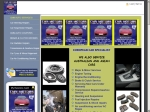 View More Information on Motor Repairs, Ryde
