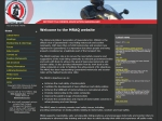 View More Information on Motorcycle Riders Association Queensland (MRAQ)