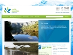 View More Information on Mountain Water Services
