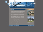 View More Information on MPC Consulting Engineers