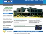 View More Information on MPI Australia Pty Ltd, Rowville
