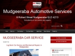 View More Information on Mudgeeraba Automotive Services