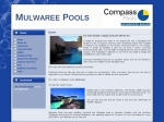 View More Information on Mulwaree Pools Pty Ltd