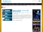 View More Information on Mulwala Services Club