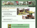 View More Information on Murray Gardens Country Cottages & Motel