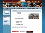 View More Information on Music Centre Gosford