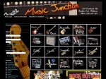 View More Information on Music Junction