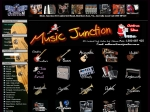 View More Information on Music Junction, Hawthorn east