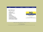 View More Information on N Q Building Supplies