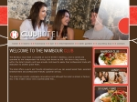 View More Information on Nambour Club Hotel