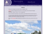 View More Information on Narangba Family Medical Practice