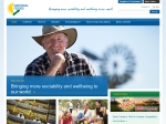 View More Information on National Foods Milk Limited, Hobart