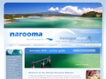 View More Information on Narooma Oyster Supplies