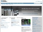View More Information on National Instruments Australia