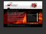 View More Information on National Fire Solutions Pty Ltd, Wagga wagga