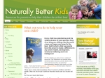 View More Information on Naturally Better Health Institute