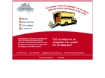 View More Information on Nationwide Removals & Storage