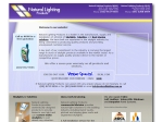 View More Information on Natural Lighting Products Pty. Ltd., Silverwater