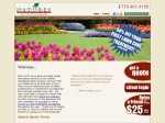 View More Information on Natures Landscaping & Kanga Hire