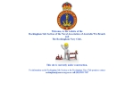 View More Information on Naval Association Of Australia Rockingham City Subsection (Inc)