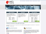 View More Information on NCL Consulting