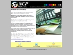 View More Information on NCP Sydney