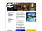 View More Information on Neater Constructions (Q) Pty Ltd, Cairns