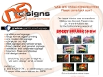 View More Information on Nelsigns