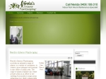 View More Information on Nerida's Interior Plantscaping