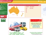 View More Information on Network Car & Truck Rentals, Maroochydore