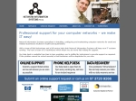 View More Information on Network Information Systems Pty Ltd