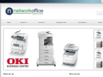 View More Information on Network Office Supplies, Bowen hills