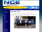 View More Information on Newcastle Conference Equipment Pty Ltd, Maryville